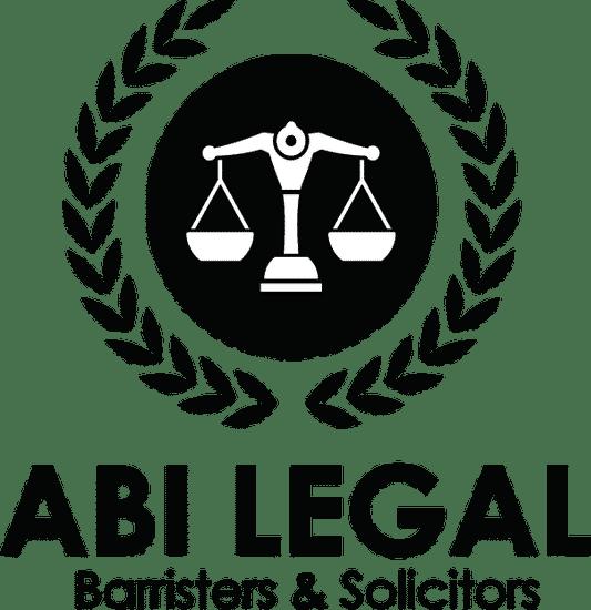 AbiLegal